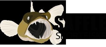 Säffle Sportfiskeförening eng